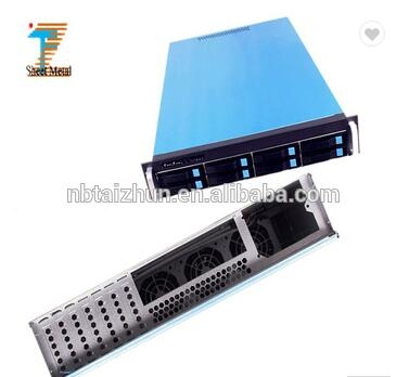 天津ATX服務器